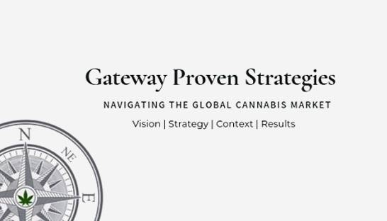 Two cannabis industry experts launch consultancy GPS.Global in Denver