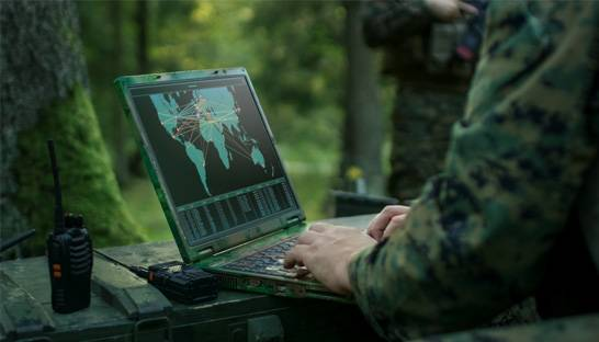 Booz Allen wins $178 million US Navy contract to modernize GPS systems