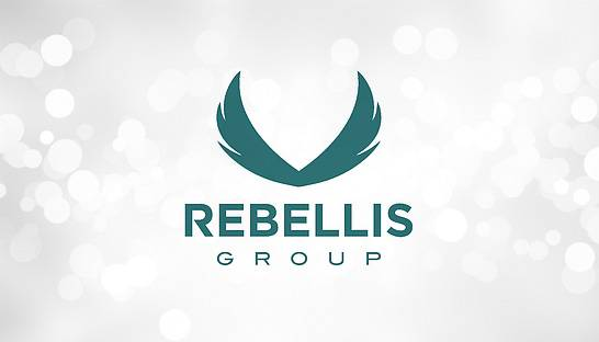 Former Gorman Health executives launch healthcare consultancy Rebellis Group