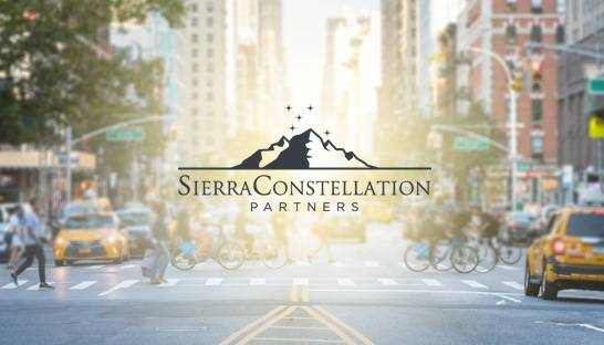 SierraConstellation Partners launches New York location