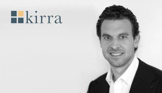 Public affairs firm Kirra Consulting expands into Bay Area