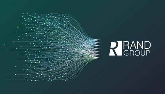 Rand Group launches data sciences practice
