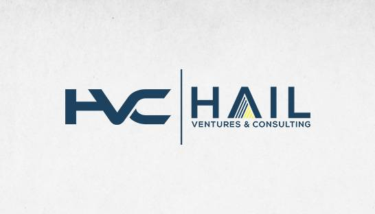 New firm HAIL Ventures and Consulting launches in Washington