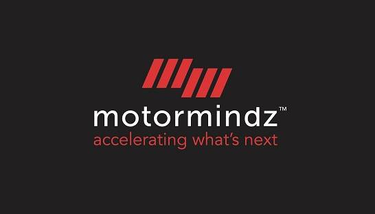 Automotive industry veterans join Motormindz team