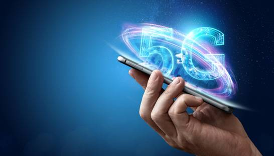 US should speed up mid-band spectrum roll-out for 5G