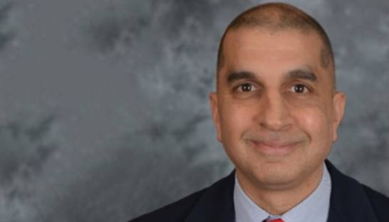 Mazars USA welcomes Ranjit Jaswal as leader for governance, risk & compliance