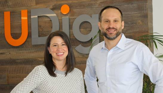 Tech consultancy UDig opens Tennessee office