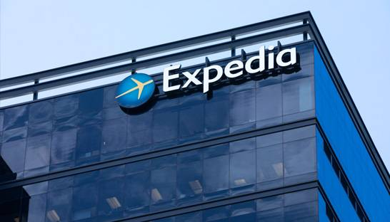 Expedia slashes headcount and management consultants