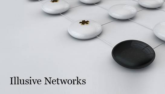 Illusive Networks appoints Steve Katz to board of advisors