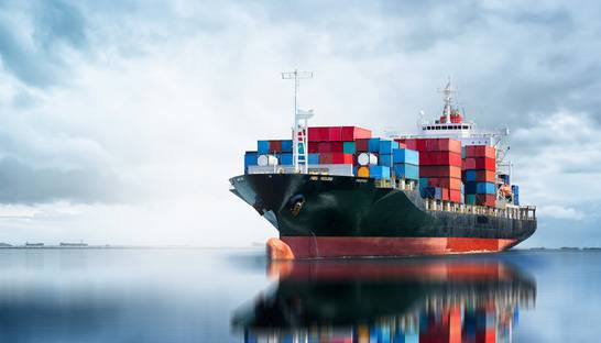 Fuel regulations, debt, and coronavirus hammering cargo fleets