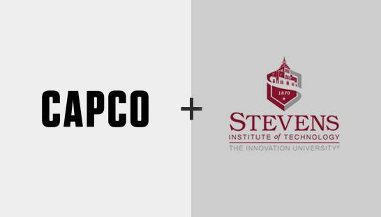 Financial services consultancy Capco partners with Stevens Institute of Technology