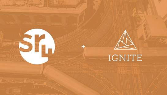 Sr4 Partners acquires leadership development firm Ignite
