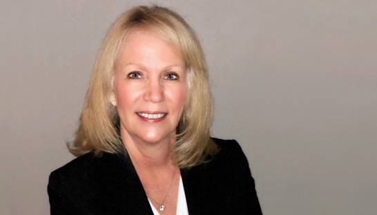 City of Austin appoints former KPMG director Shirley Erp as new CISO