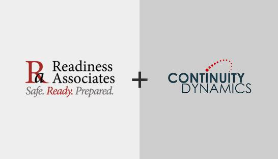 Maine-based Readiness Associates buys Continuity Dynamics