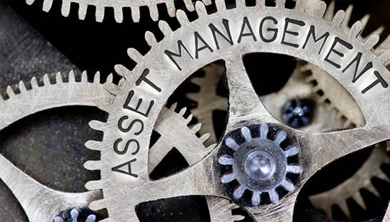 Asset managers post strong 2019, as uncertain 2020 continues