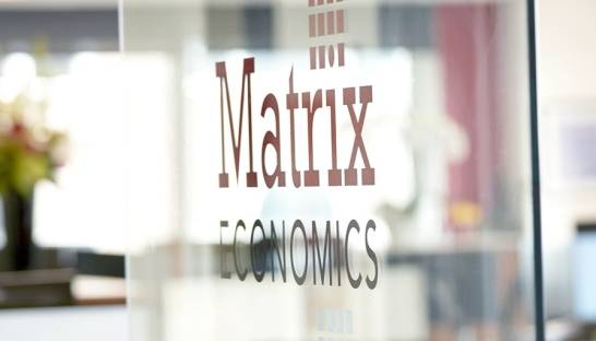 AlixPartners buys antitrust litigation specialist Matrix Economics