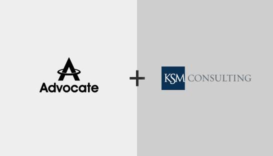 KSM Consulting acquires Ohio-based Advocate Solutions