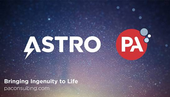 PA buys San Francisco design agency ASTRO Studios
