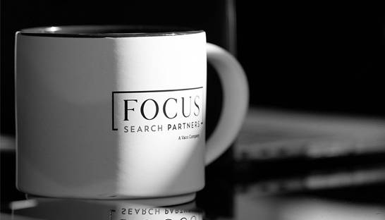 Focus Search Partners creates interim executive services practice