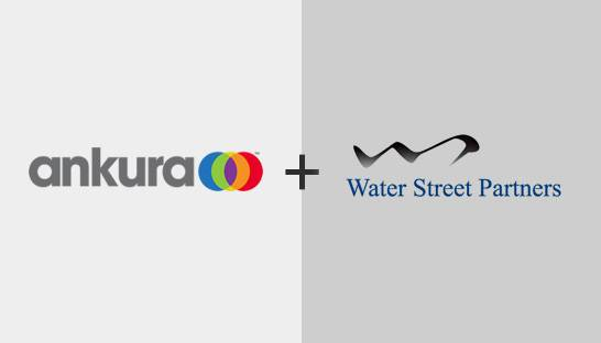 Global consulting firm Ankura buys joint venture specialist Water Street