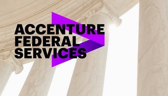 Accenture Federal Services to open tech center in St. Louis