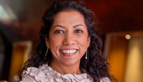 Slalom names Sangeeta Prasad as first chief marketing officer