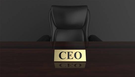 CEO transitions decline as businesses gear up for a recession