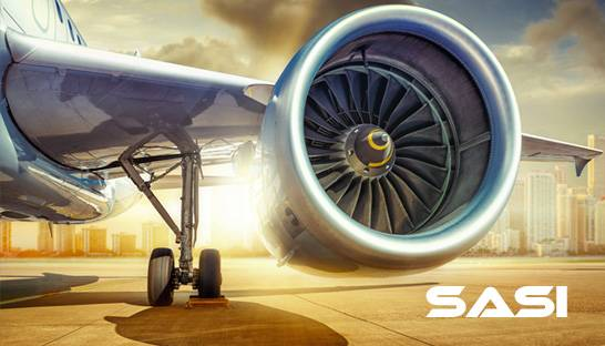 Aviation consulting firm SASI expands into US