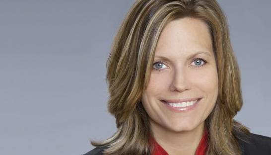 Kara Klinger succeeds Tom Corona as Deloitte's Tampa leader