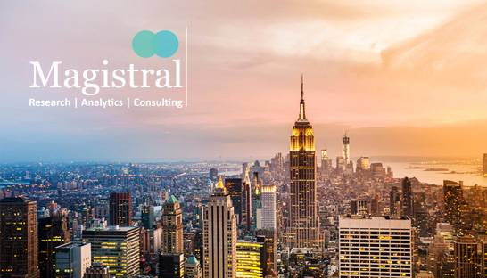 Financial services research consultancy expands into US