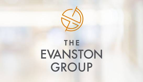 Life sciences consultancy The Evanston Group rebrands