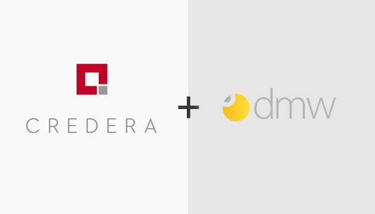 Credera expands into Europe with majority stake in UK's DMW
