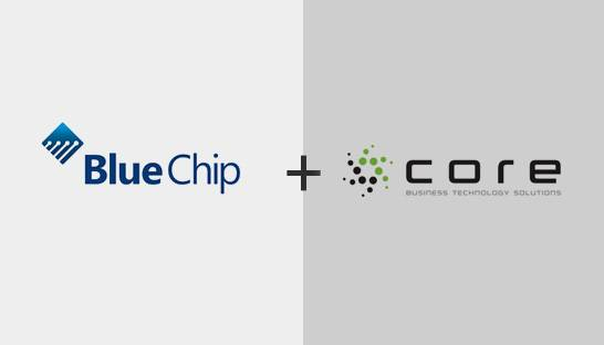 Blue Chip Consulting joins private equity-backed Core BTS