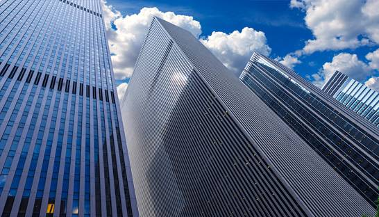 FTI Consulting to relocate to new office in Midtown Manhattan