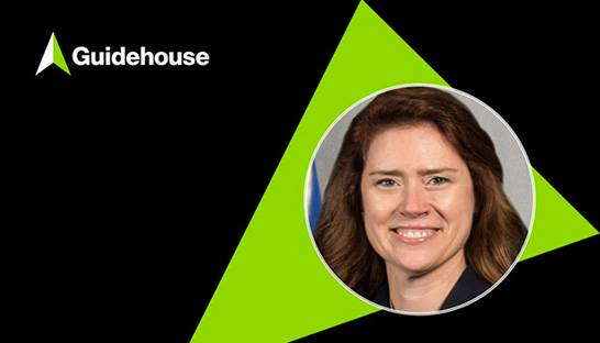 Former TSA executive Patricia Cogswell joins Guidehouse