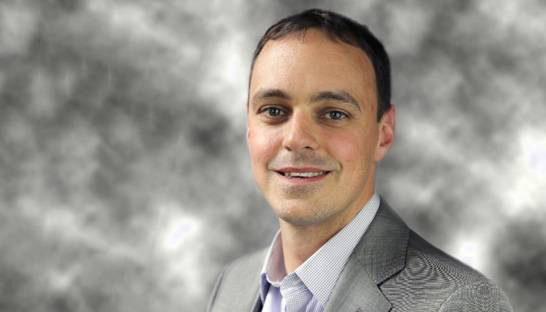 IT consultancy Magenic hires Dustin Kangas as cloud technology leader
