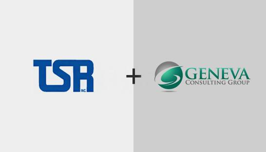 TSR, Inc. acquires IT staffing firm Geneva Consulting Group