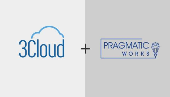 3Cloud buys Pragmatic Works Consulting, bolsters Azure capabilities