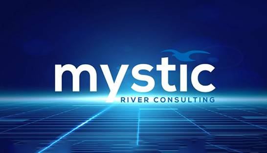 KPMG team joins Mystic River Consulting