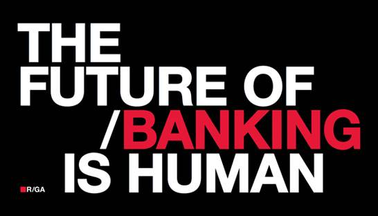 Human connection is a big advantage for US regional banks