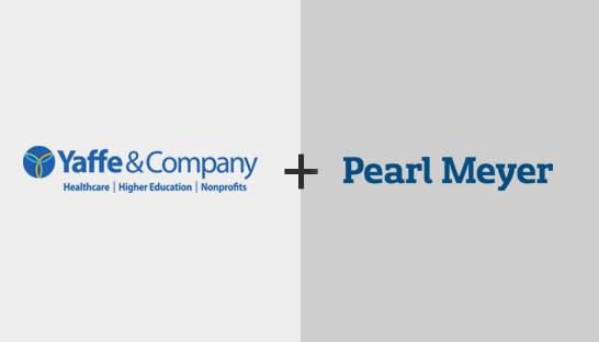 Pearl Meyer buys compensation consultancy Yaffe & Company