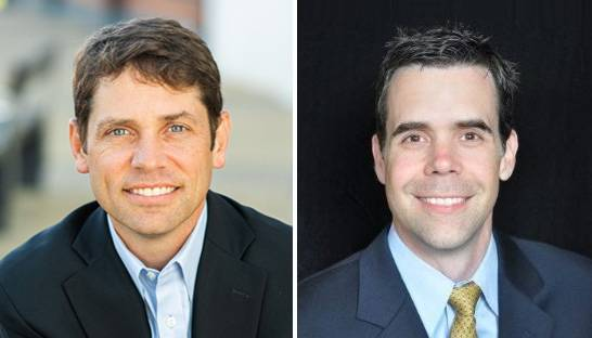 Deloitte names new leaders for Nashville and Memphis offices