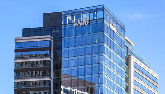 KPMG slashes 1,400 jobs in United States
