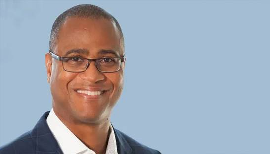 Macy's names BCG partner Adrian Mitchell as new CFO