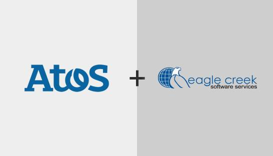 Atos acquires US Salesforce consultancy Eagle Creek