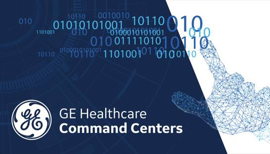 How a command center is helping Oregon hospitals share data