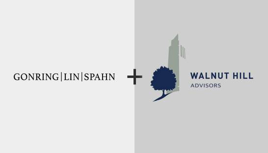 Strategic comms firms Gonring, Lin, Spahn and Walnut Hill Advisors team up