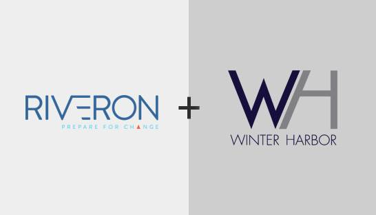 Riveron acquires turnaround firm Winter Harbor