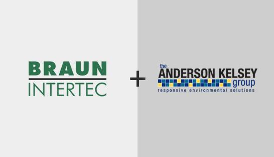 Braun Intertec buys environmental consultancy Anderson Kelsey Group