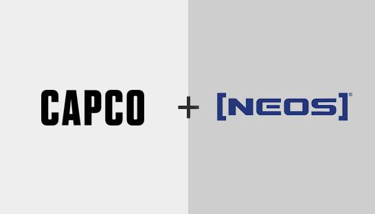 Capco acquires insurance-focused Neos LLC